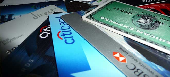 bankcards