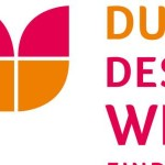Dutch-Design-Week-20132-930x571
