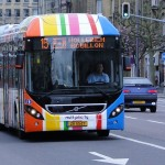 Luxembourg_Bus_AVL_260