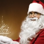 Traditional-Santa-Claus3