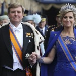 dutch-king-willem-alexander