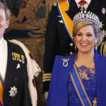 willem-alexander-intronisation-officielle