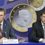 latvia-euro-zone-9july2013