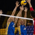 wpid-Volleyball-Fudon_20121006_kai-jacobson