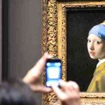 girl with pearl earring vermeer