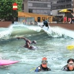 surfing-in-the-city-rotterdam-wave-pool-
