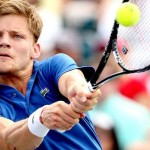 tennis-david-goffin_2949195