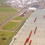 15915_originalimage_zeebrugge-yard