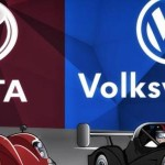960-volkswagen-ag-surpasses-toyota-motor-corp-in-race-for-the-worlds-biggest-au
