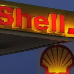 01_Royal-Dutch-Shell