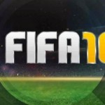EA-FIFA-16-PC-Game-Download-Free