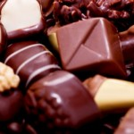 chocolate-candy-food-sweets