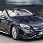mercedes-amg-s65-cabriolet-15-1