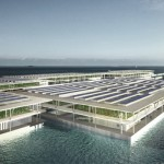 Smart-Floating-Farm-650x386