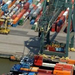 eu-looks-into-alleged-aid-to-terminal-operators-in-port-of-antwerp_700_313_5_80