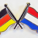 Flag-Pins-Germany-Netherlands