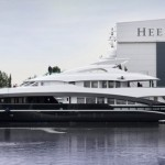6198-heesen-report-four-new-superyacht-deliveries