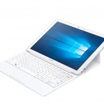 Galaxy-TabPro-S_007_Dynamic_White