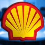 shell-logo-with-office-background