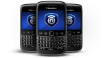 Ennetcom_BlackBerry_Devices-580x330