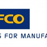 Logo-GEFCO-FOR-WEBSITE-CR-10_02_11