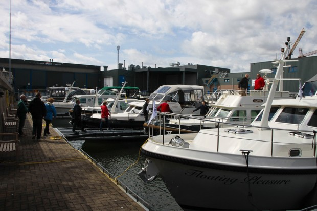 main_linssen-yachts-in-water-boat-show-0023-e1463754766894