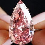 unique-pink-diamond-tease-super-169