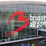 Brussels-Airport_new-logo-on-building