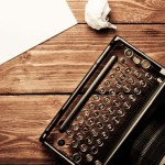 atonement_typewriter