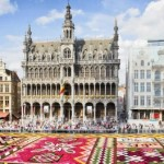 brussels-flower-carpet-new