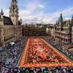brussels_628