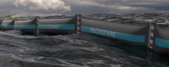 ocean-cleanup-installation-5-696x278