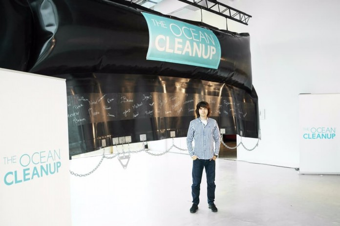ocean-cleanup-installation-7-696x464