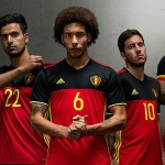 belgium-euro-2016-home-kit
