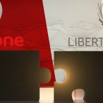 vodafone-group-plc-said-to-be-in-talks-with-liberty-global-for-a-possible-m