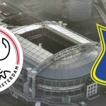 Ajax_vs_Rostov