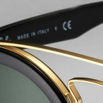 Ray-Ban-Gasby-950-950px-3fw950fh950