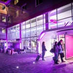 moxy-hotel-launches-USA-NoMad-Location-2018