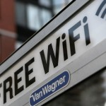 o-FREE-WIFI-NEW-YORK-CITY-facebook