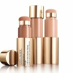 Double-Wear-Nude-Cushion-Stick-Radiant-Makeup_LR