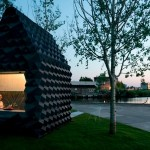dus-architects-3d-printed-urban-cabin-8
