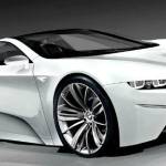 2016-BMW-M8-Concept-White-Color-HD