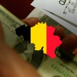 belgium-bets-check