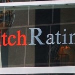 Fitch_Ratings_Album