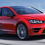 volkswagen-golf-r-touch-concept-front-three-quarter-in-motion