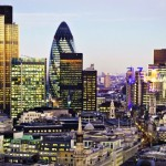 London-Office-Space-City2