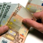 counting-money-euros-salary