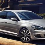 2015-VW-Golf-UK-spec