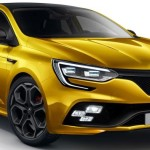 2018-renault-megane-rs-masterfully-rendered-production-model-on-the-way-113727_1