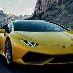 huracan-coupe-facebook-og